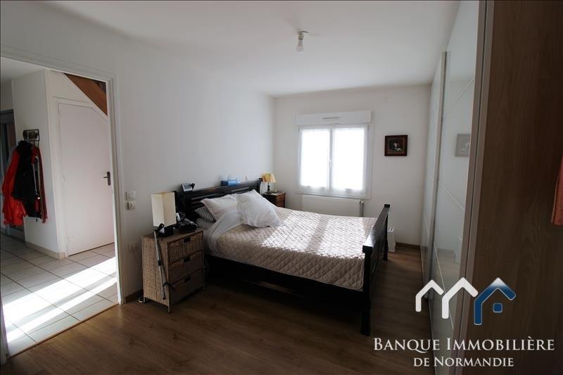 Vente maison / villa Caen 412000€ - Photo 6