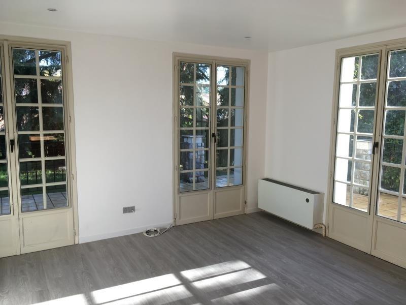 Vente maison / villa Bessieres 190000€ - Photo 2