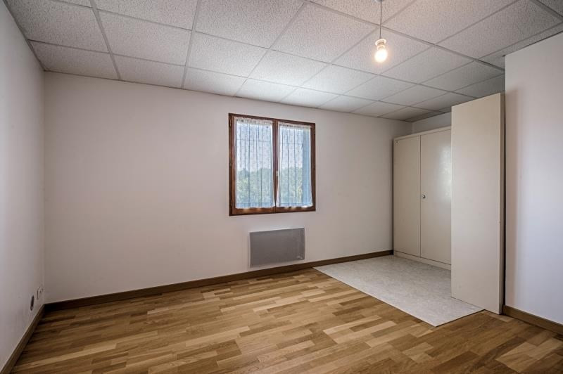 Vente maison / villa Bourgoin jallieu 238000€ - Photo 8
