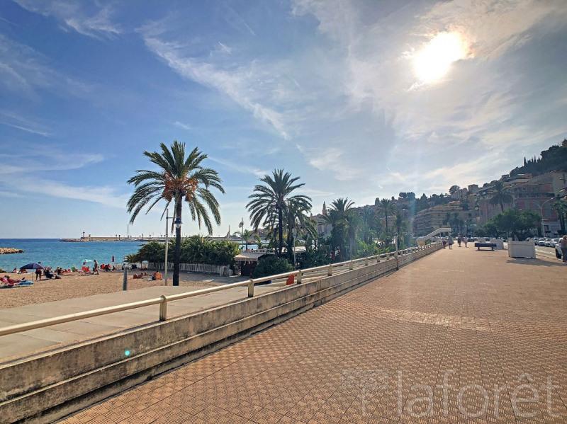 Produit d'investissement appartement Menton 149900€ - Photo 1