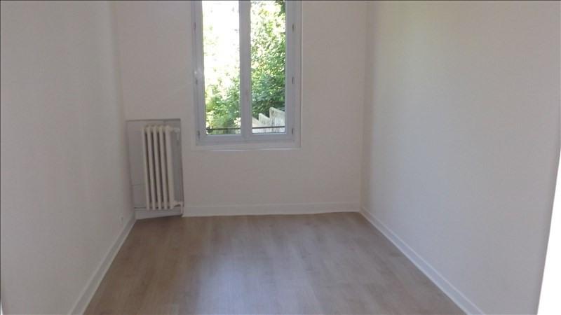 Location appartement Meaux 850€ CC - Photo 5