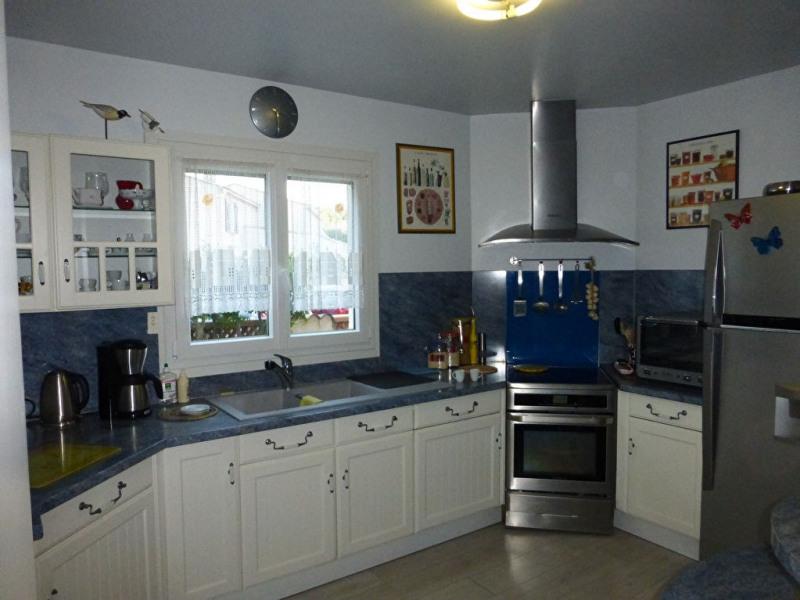 Venta  casa Hyeres 167500€ - Fotografía 3