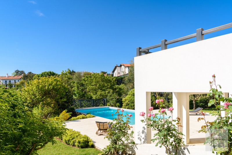 Vente maison / villa Saint-jean-de-luz 2 625 000€ - Photo 3