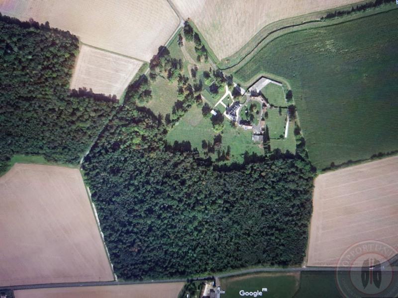 Vente de prestige château Fontenay-trésigny 3250000€ - Photo 30