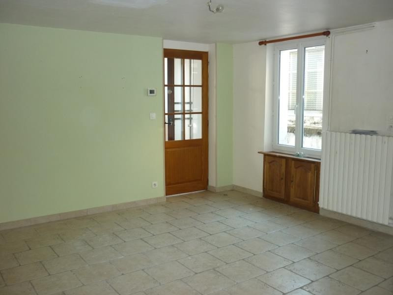 Rental house / villa Mortagne au perche 599€ CC - Picture 3