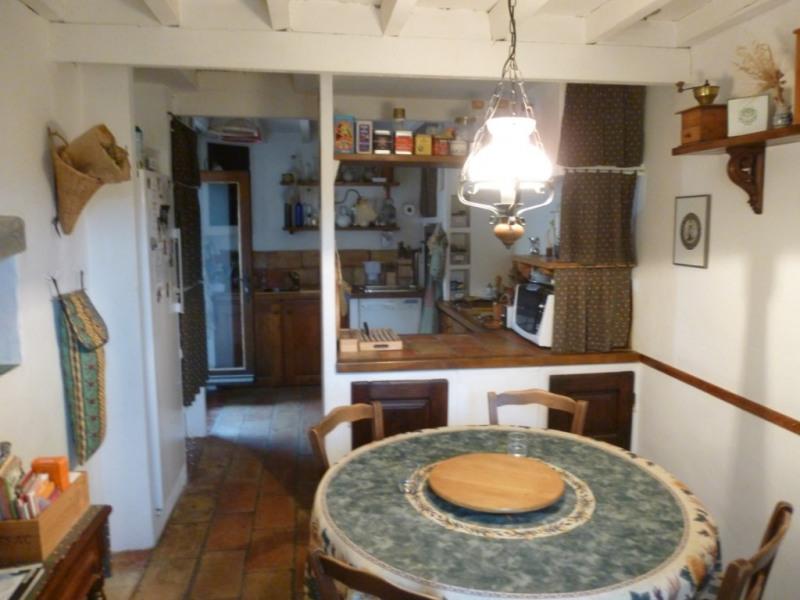 Vente maison / villa Souvignargues 525000€ - Photo 11