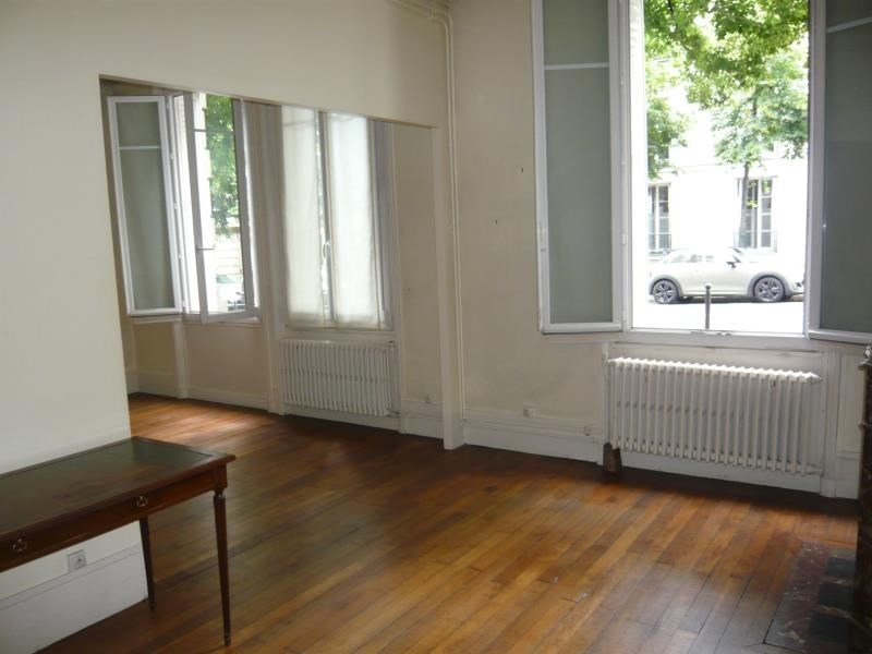 Sale apartment Paris 14ème 735 000€ - Picture 1