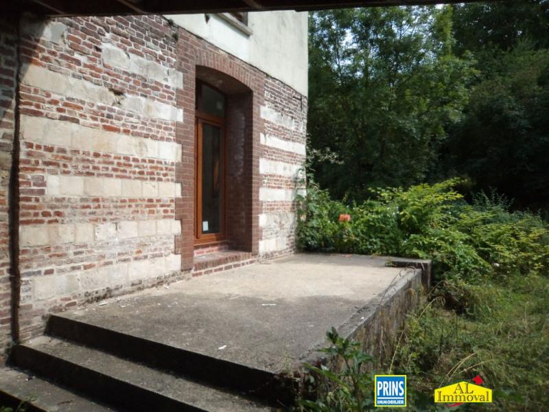 Vente maison / villa Therouanne 220000€ - Photo 15
