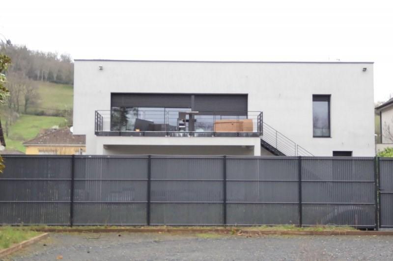 Sale house / villa Brive la gaillarde 339200€ - Picture 4
