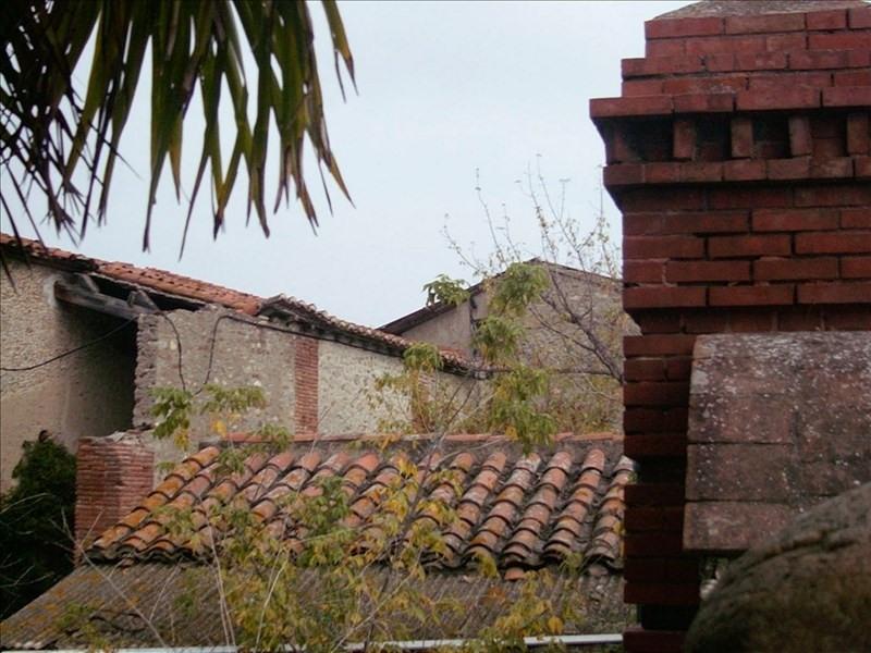 Sale house / villa Ille sur tet 220000€ - Picture 3