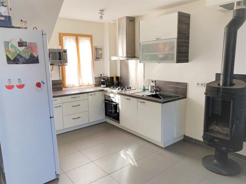 Sale house / villa Peyrolles en provence 266000€ - Picture 2