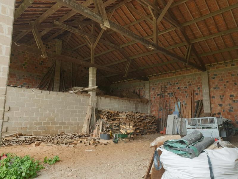 Vente maison / villa Saint-georges-des-agoûts 92000€ - Photo 3
