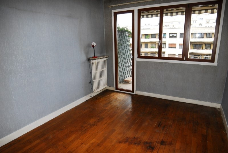 Sale apartment St cloud 345 000€ - Picture 3