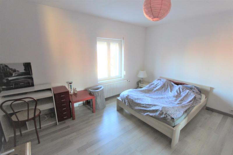 Vente maison / villa Douai 123000€ - Photo 9