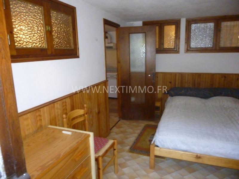 Vendita appartamento Saint-martin-vésubie 67000€ - Fotografia 11
