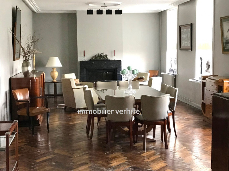 Vente de prestige maison / villa Laventie 995000€ - Photo 4