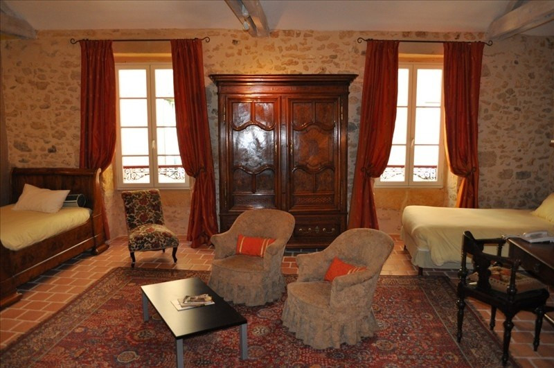 Vente de prestige maison / villa Belves 735 000€ - Photo 3