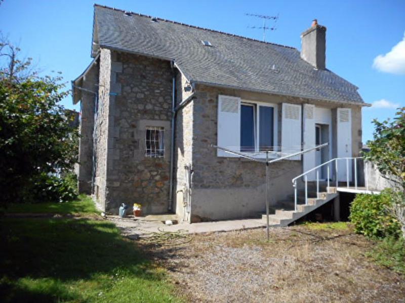 Sale house / villa Landebia 162750€ - Picture 2