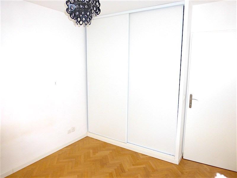Vente appartement Massy 315000€ - Photo 5