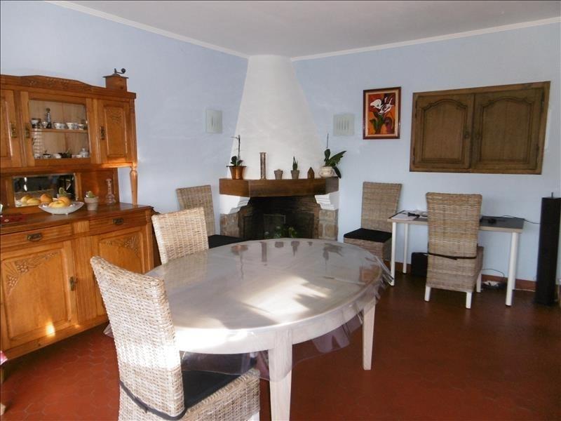 Sale house / villa Arleux 190000€ - Picture 1