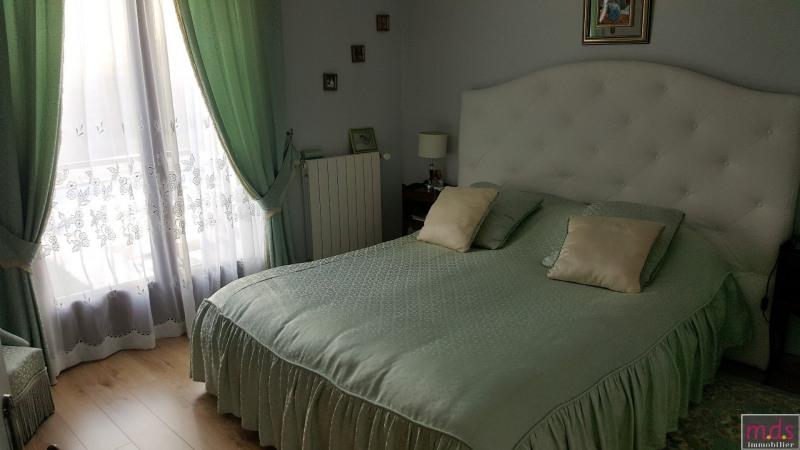 Venta  casa Castelmaurou 378000€ - Fotografía 5
