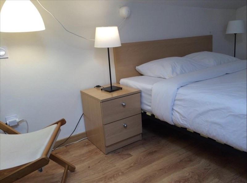 Location appartement Montpellier 980€ CC - Photo 8