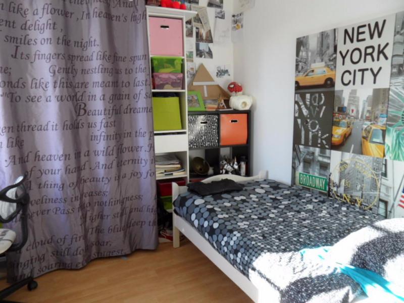 Venta  apartamento Locmariaquer 248850€ - Fotografía 10