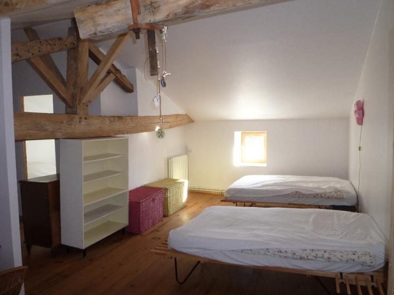Venta  casa Breville 350000€ - Fotografía 13