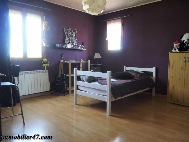 Verkoop  huis St sardos 345000€ - Foto 12