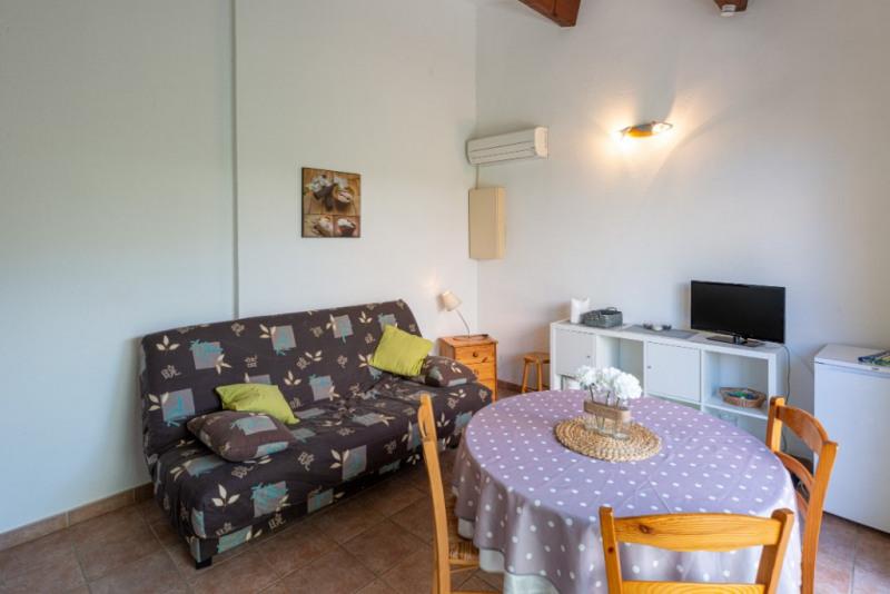 Prodotto dell' investimento appartamento Hyeres 169000€ - Fotografia 6