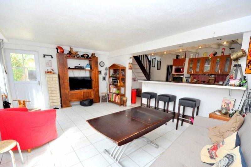 Vente maison / villa Les molieres 299000€ - Photo 5