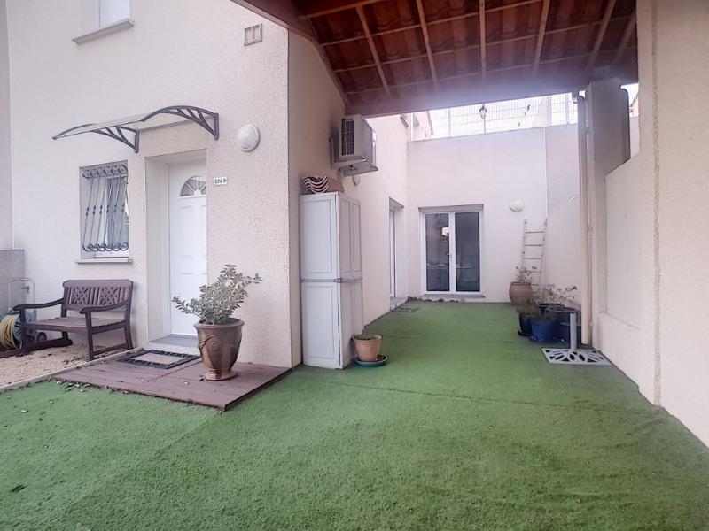 Sale house / villa Vacqueyras 197000€ - Picture 4