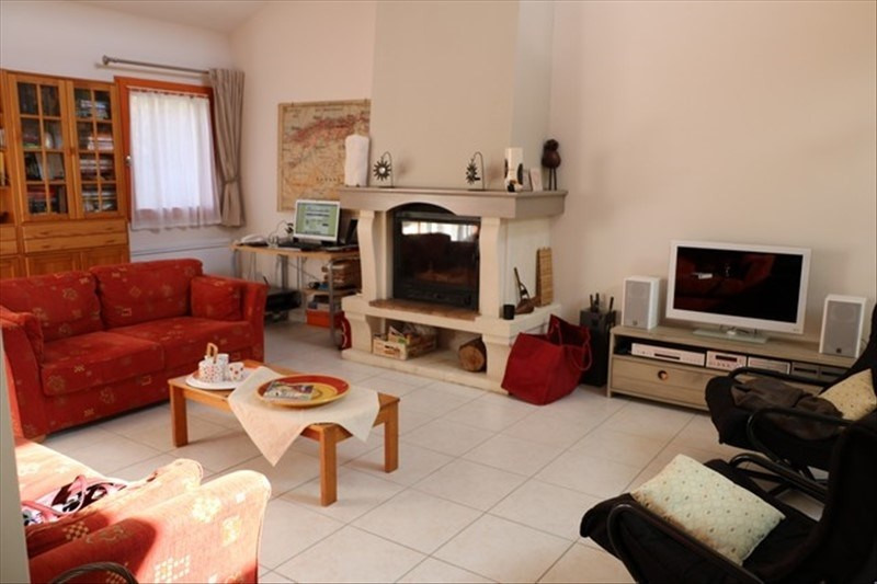 Sale house / villa Malataverne 234 000€ - Picture 5