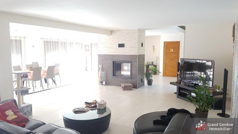 Deluxe sale house / villa Cranves sales 1790000€ - Picture 7