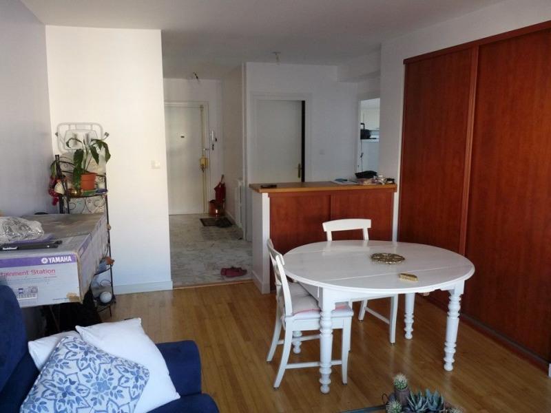 Venta  apartamento Saint etienne 77000€ - Fotografía 2