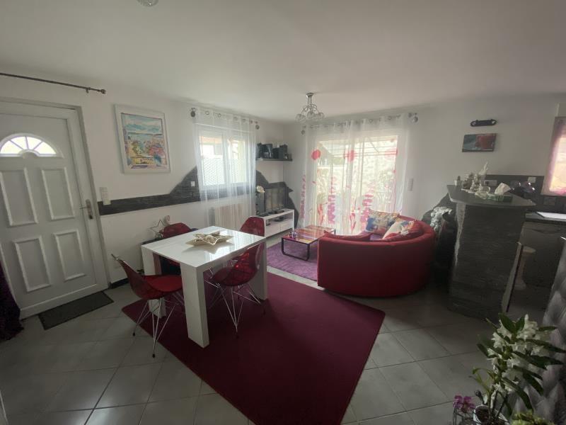 Sale house / villa Roussillon 147000€ - Picture 4