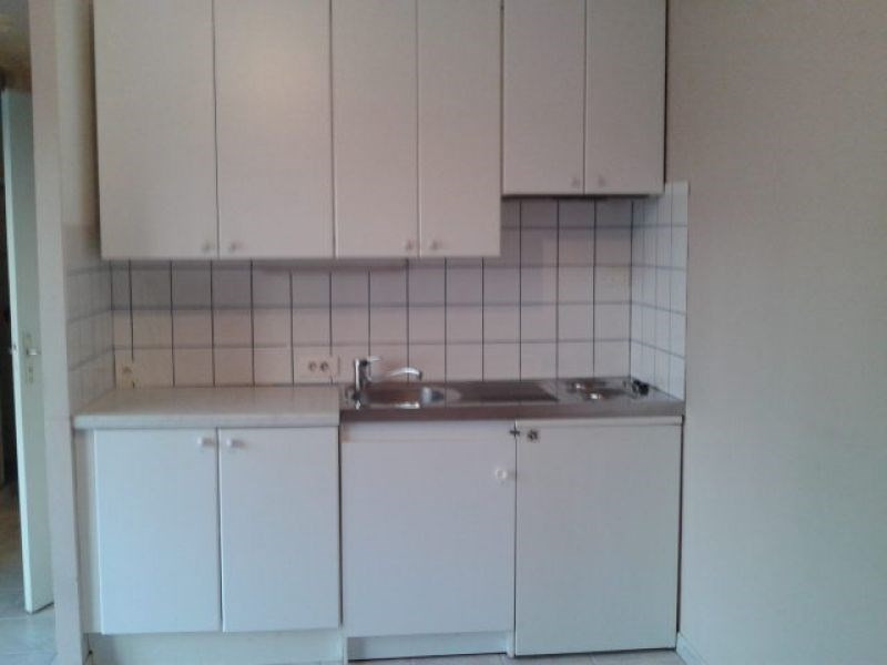Location appartement Fromelles 434€ CC - Photo 3