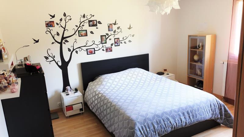 Vente maison / villa Tigy 231000€ - Photo 9
