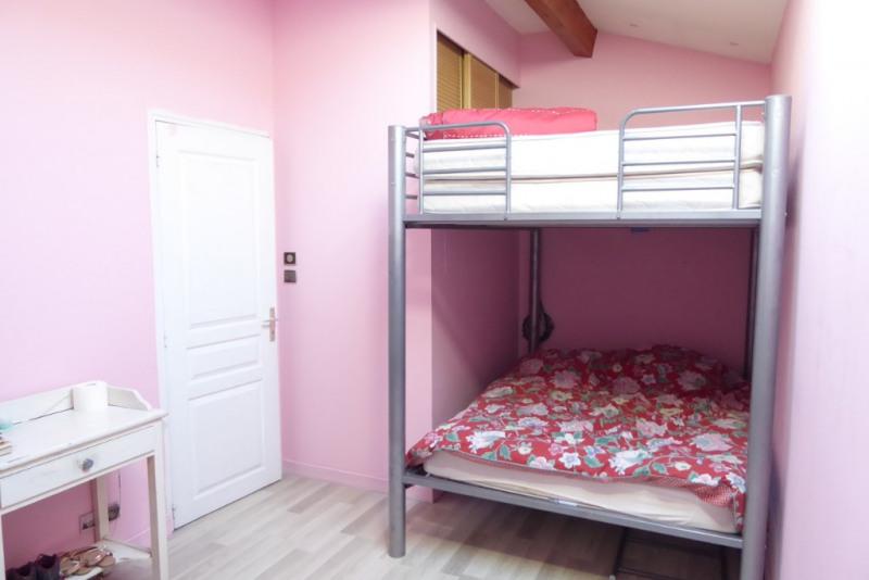 Vente maison / villa La verpilliere 234500€ - Photo 18