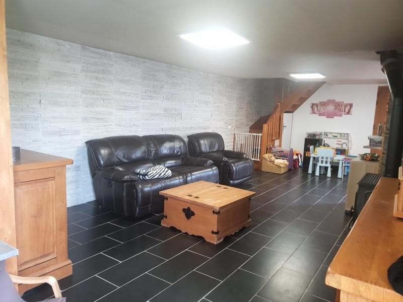 Sale house / villa Cires les mello 279000€ - Picture 2