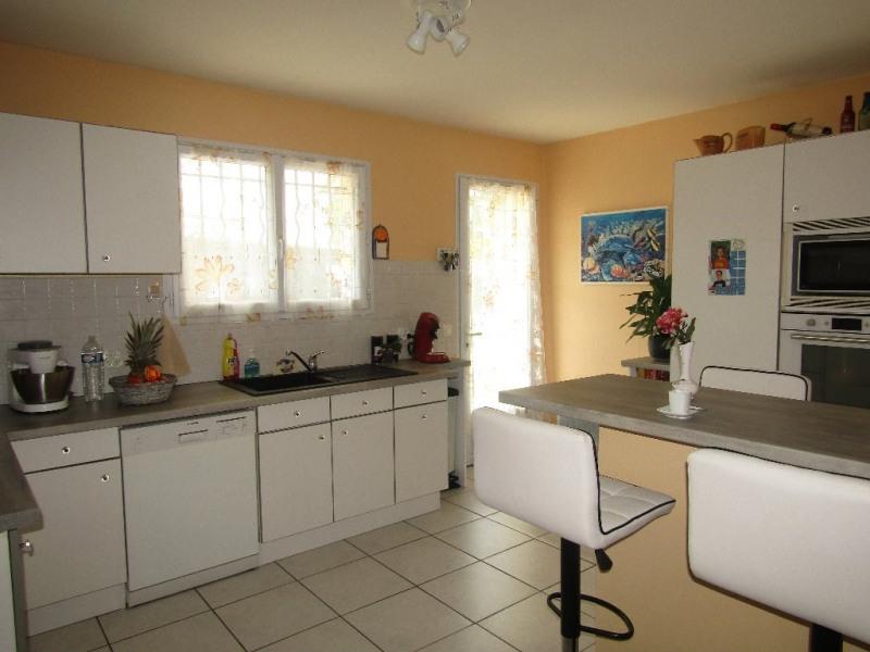 Verkauf haus Lacanau 449350€ - Fotografie 5