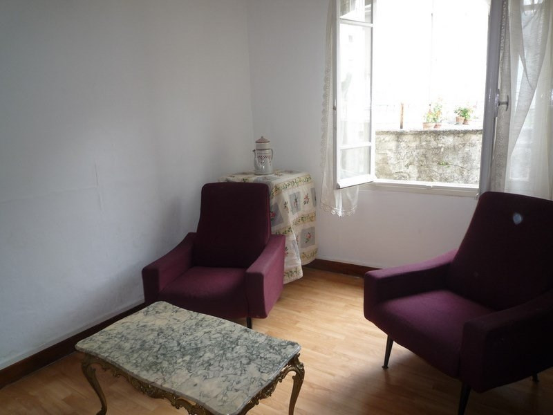 Vente appartement Le chambon sur lignon 30 000€ - Photo 3