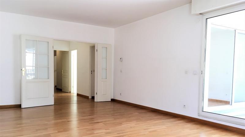 Vente appartement Bordeaux 395000€ - Photo 2