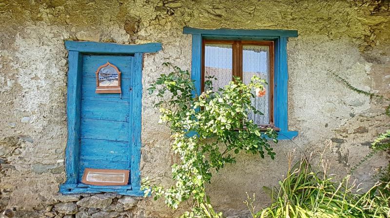 Sale house / villa Theys 259000€ - Picture 11