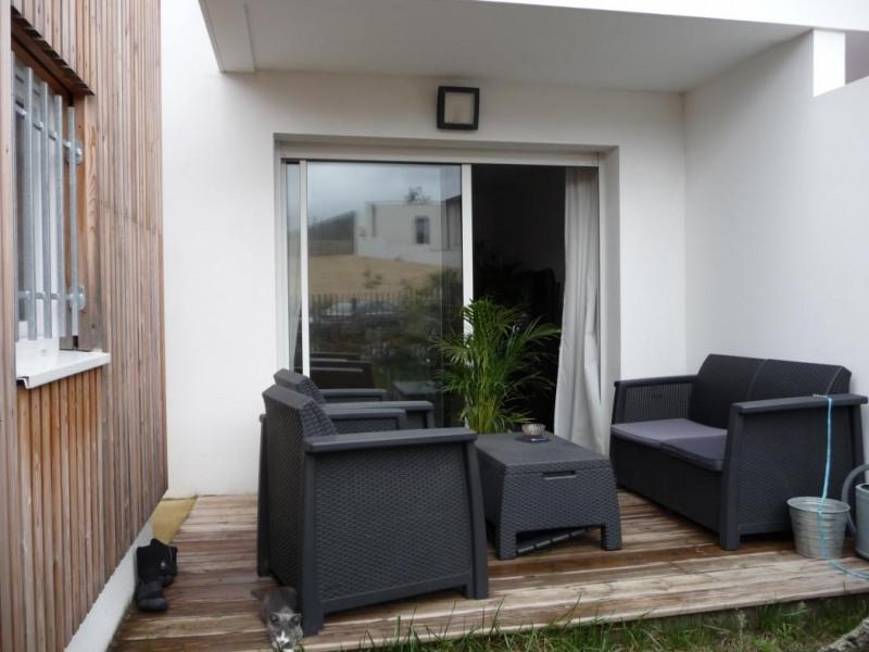 Vente maison / villa Capbreton 349650€ - Photo 1