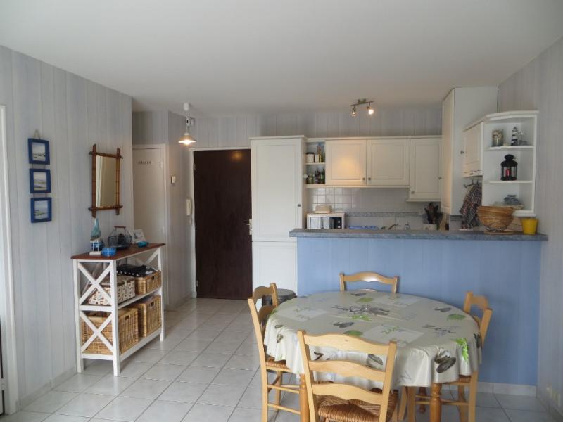 Sale apartment La baule 179950€ - Picture 2