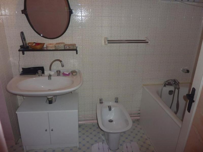 Vente appartement Lisieux 127000€ - Photo 4