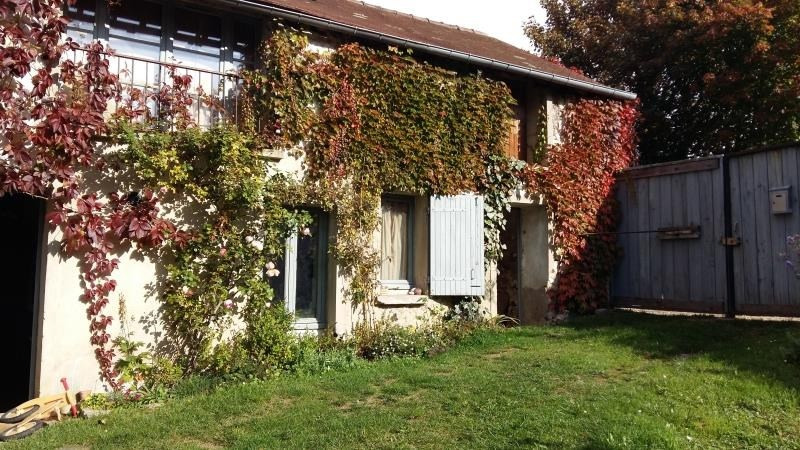 Sale house / villa Cherence 245000€ - Picture 8