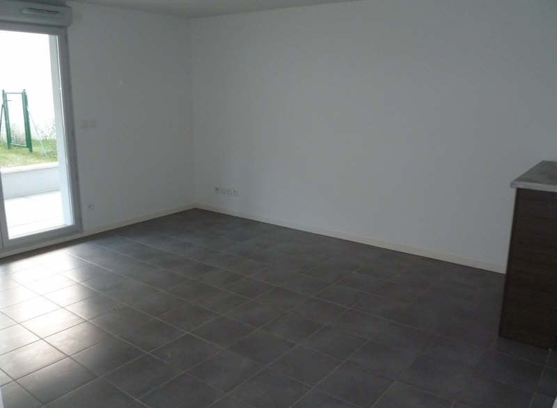 Location appartement Toulouse 736€ CC - Photo 2