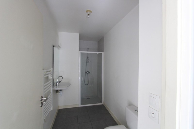 Location appartement Nantes 560€ CC - Photo 5